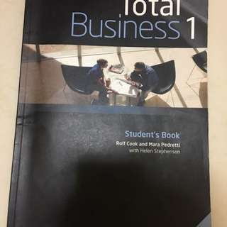 Total business1