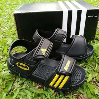 Sandal Adidas copy ori