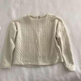 $5 sweaters
