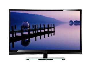 """42"""" Philips LED TV for sale"""