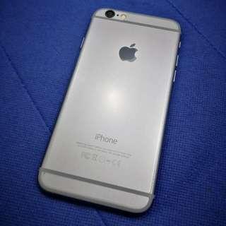 IPhone6 64gb MYSET 100%ORIGINAL