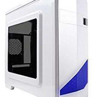 Budget Gaming Pc GTX 1060