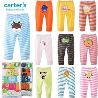 Carter's Long Pants