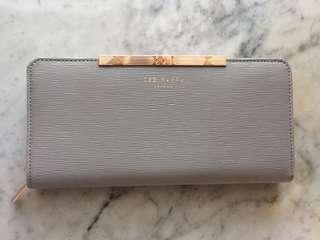 Ted baker purse wallet