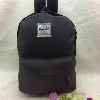 Bagpack 15 inch