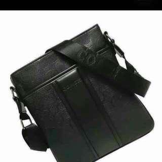 sling bag 11inch