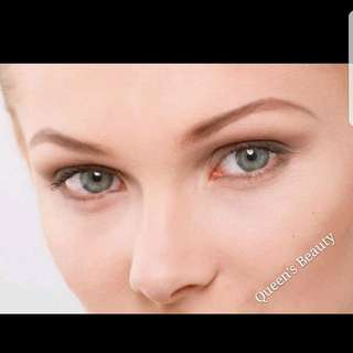 RF琥珀 眼部治療 去黑眼圈 收眼袋 去眼紋