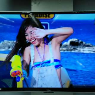 TCL LED TV 32D2900 32 INCH