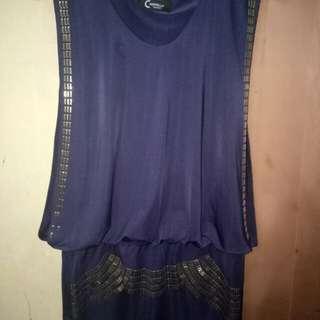 6 DRESSES FOR 1500!!!