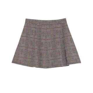 Pull&Bear Skirt
