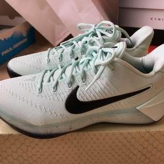 Nike Kobe AD EP US10