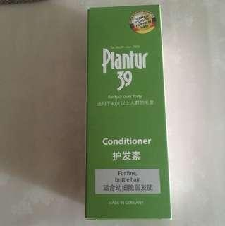 Plantur 39 conditioner
