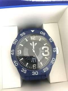 Adidas手錶