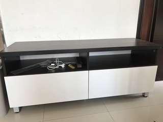 TV cabinet 電視地櫃