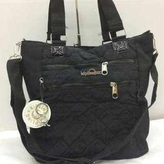 kipling bag 18inch