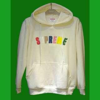 Sweter hoodie premium