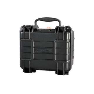 VANGUARD 精嘉 Supreme 頂堅防水攝影箱 內置式包  27D