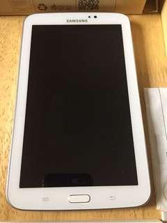 Samsung GALAXY Tab3 8GB repriced fr 5,999.99