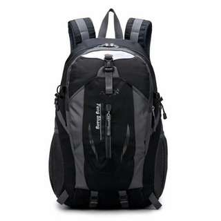 height king bagpack - 18inch