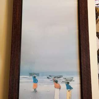 painting , picture frame, photo frame,wall pictures