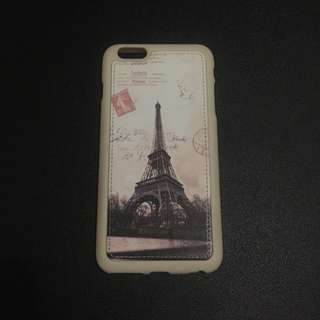 iPhone 6 Plus/6S Plus Phone Case