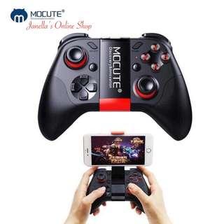 Mocute 054 Bluetooth Gamepad Controller