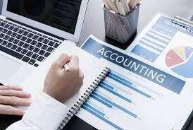 Accounting | company registration | Tax