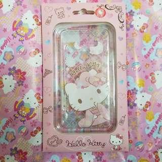 LG V30 Hello Kitty 電話殼
