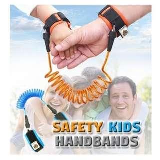 Safety Handband