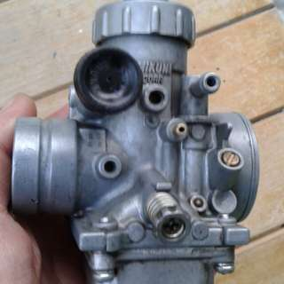 Carburetor motor RXZ ,kond msh elok rm 180 nego smpe jd 'minat wsp 01121159156. Tq