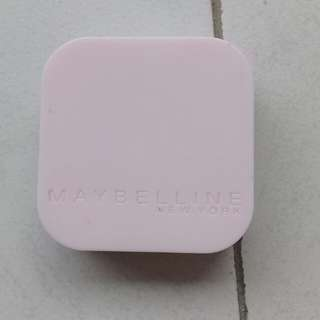 Maybelline two way cake refill