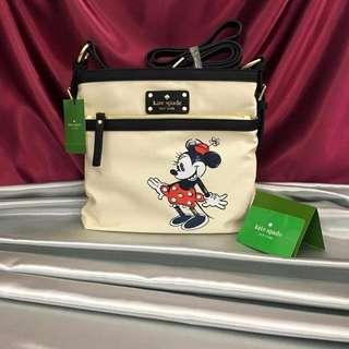 Kate Spade Sling bags