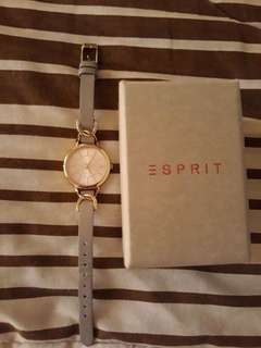Preloved ESPRIT Authentic ladies watch