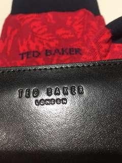 Ted Baker card holder