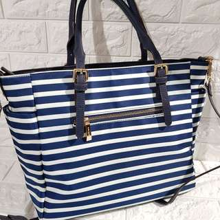 Kate Spade Authentic Quality pls read