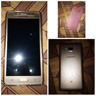 REPRICED For Sale Authentic SAMSUNG J2 Prime