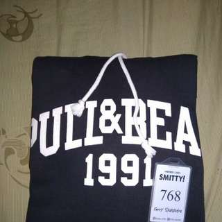 PH PULL BEAR NAVY
