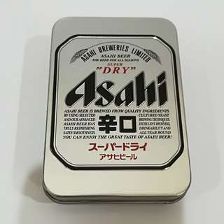 Asahi Playing Cards