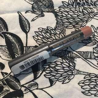 Nudestix Magnetic Lipstick