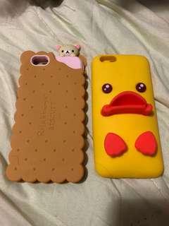 iPhone 6 電話套