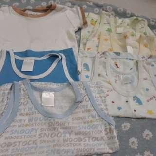 Baby stuffs