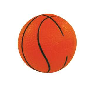 Wahu Sports High Bounce Ball 7cm- Orange