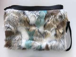 Cecil McBee Handbag