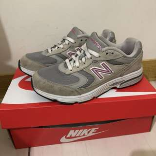 🚚 NB布鞋24.5