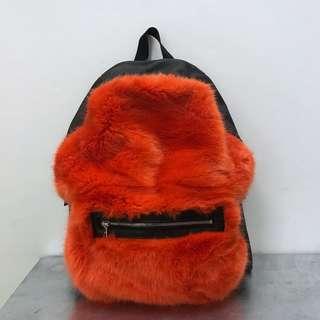 Christopher Reaburn bag