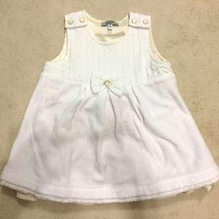 Armani Baby Original Dress