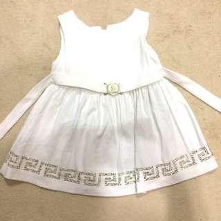 Young Versace Original Dress