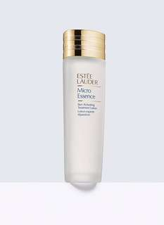 Estée Lauder Micro Essence Treatment Lotion 200ml