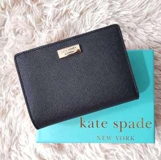 Kate Spade Newbury Lane Cara Wallet