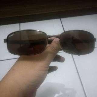 Murah Banget! Sunglasses Polaroid Merk Polinelli